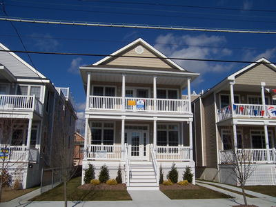Sea Isle City Condos For Sale By Owner